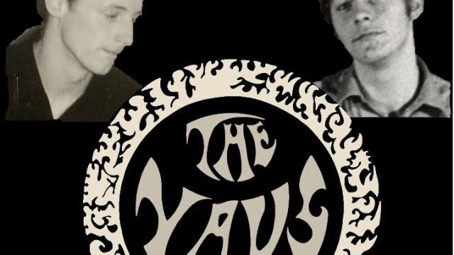 The Yaks, alte Starnberger Kultband