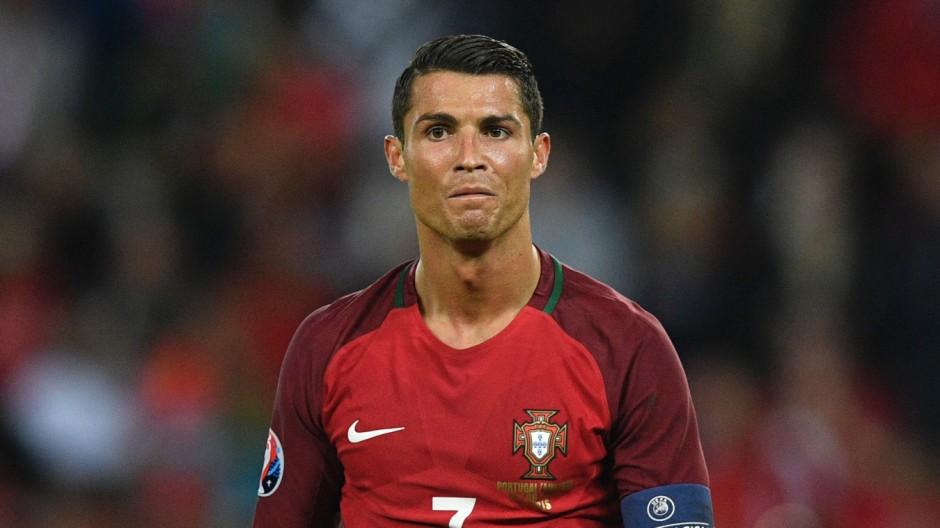 portugal gegen österreich em