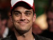 Robbie Williams; Take That;