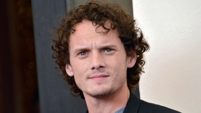 Anton Yelchin dead at 27