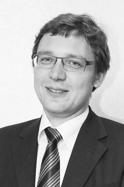 Georg Zachmann