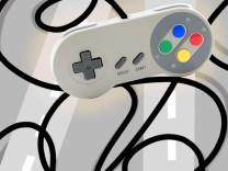 Gaming Essay