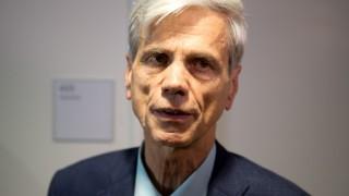 AfD-Fraktion in Stuttgart entscheidet im Fall Gedeon