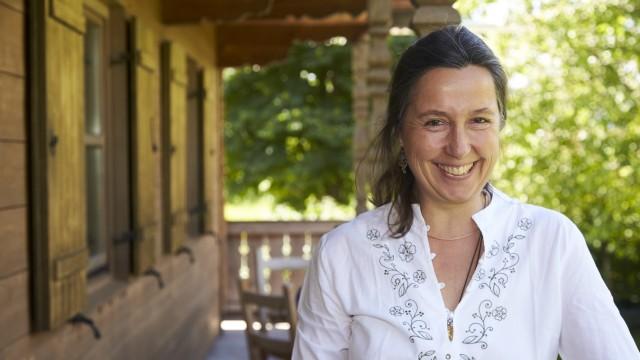 Marietta Johanna Schürholz