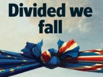 The Economist, Brexit