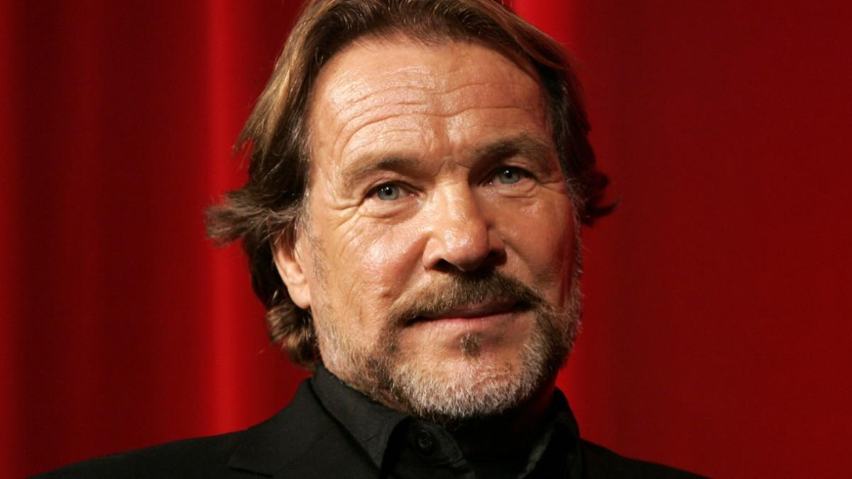 Schimanski Schauspieler Götz George Ist Tot Medien Süddeutschede