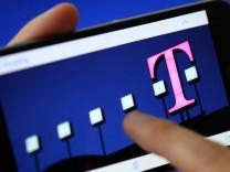 Telekom T-Online