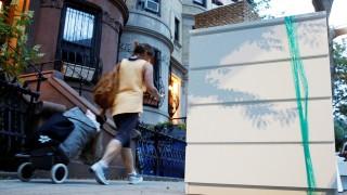 Tote Kinder Ikea Ruft Millionen Malm Kommoden Zuruck Wirtschaft