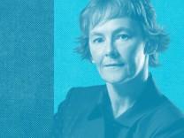jetzt  Rechtsanwältin Marion Zech hat in den vergangenen Jahren viele Frauen in Sexualstrafverfahren vertreten