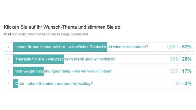 screenshot Recherche