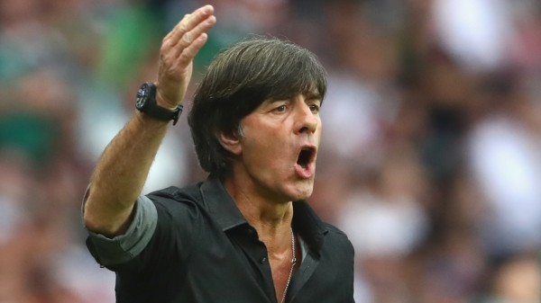 Northern Ireland v Germany - Group C: UEFA Euro 2016