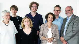 Kultur München Tassilo-Preis