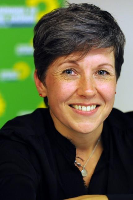 Heidi Schiller, 2015
