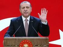 jetzt Erdogan