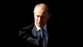 Putin 'probably' approved Litvinenko killing, British inquiry fin