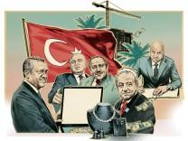 TÜRKEI PANAMA PAPERS 43