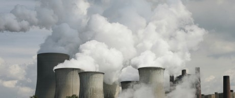 Despite High Emissions, New Coal Power Plants Planned in Germany
