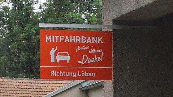 Mitten in Bayern Mitten in Bayern