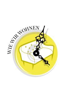 Logo Wohnen