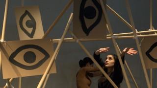 Meta Theater: Enuma Elisch. Ein moderner Schöpfungsmythos