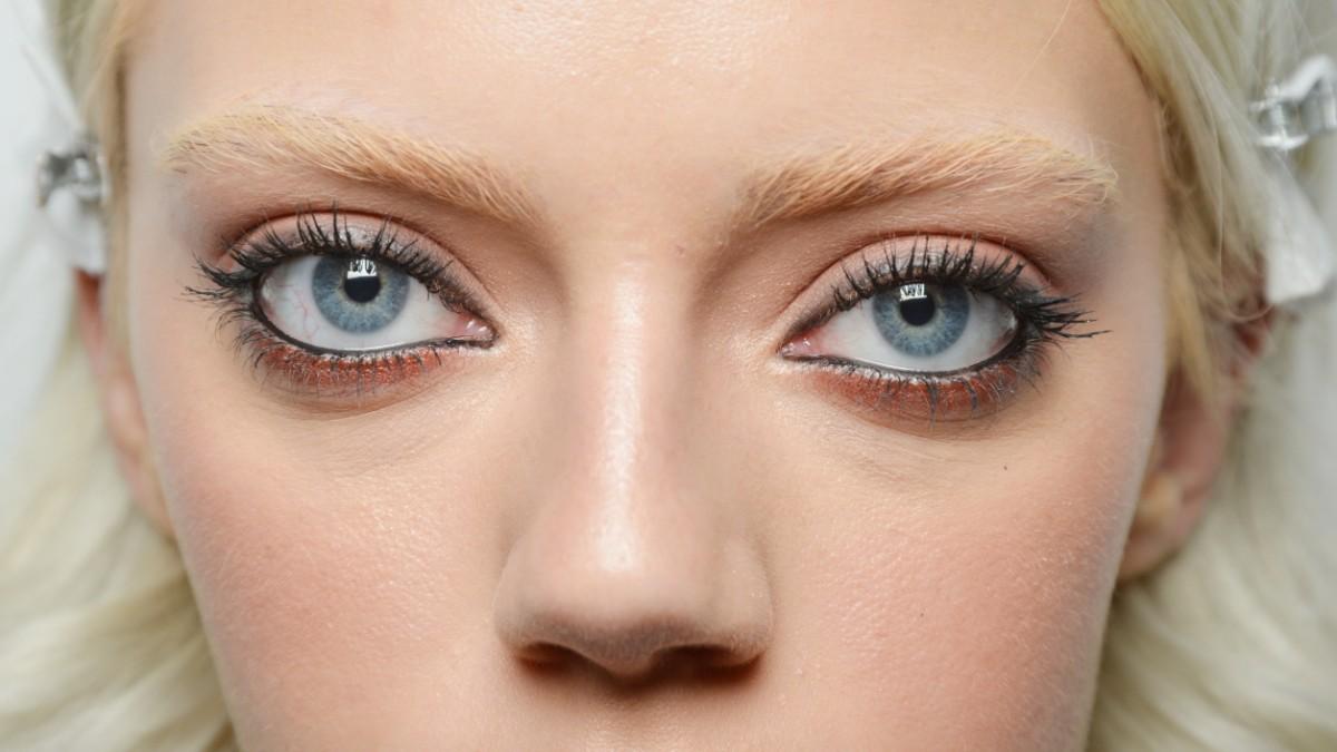 Wie viel Blickkontakt ist angenehm?