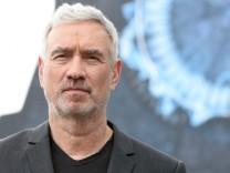 Regisseur Roland Emmerich