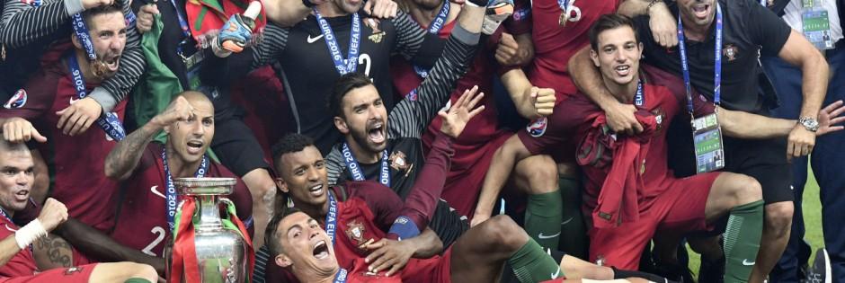 fußball europameisterschaft endspiel