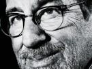 Spielberg_PariDukovic_2_PSRmaxK_abgedunkelt