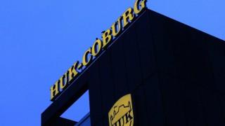 Die Huk Coburg Verkauft Bald Auch Autos Wirtschaft Suddeutsche De