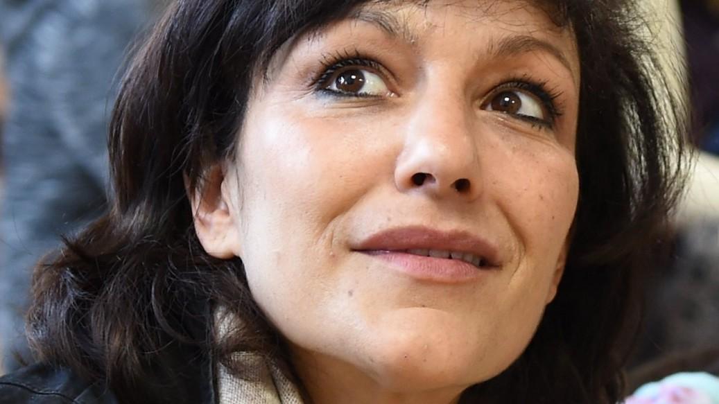 Moderatorin Miriam Pielhau Ist Tot Medien Süddeutschede