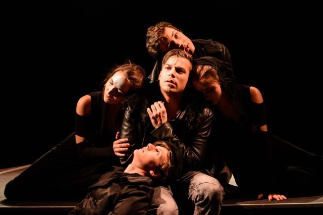 Everding Theaterakademie