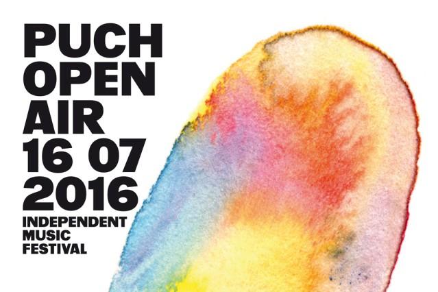Puch-Openair
