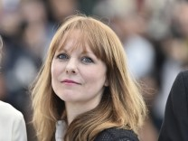 'Toni Erdmann' Photocall - The 69th Annual Cannes Film Festival