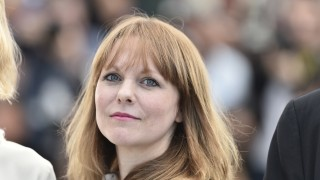 'Toni Erdmann' Photocall - The 69th Annual Cannes Film Festival