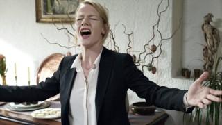 Film 'Toni Erdmann'