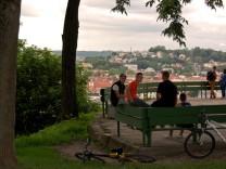 Menschenhandel Litauen Jugendliche