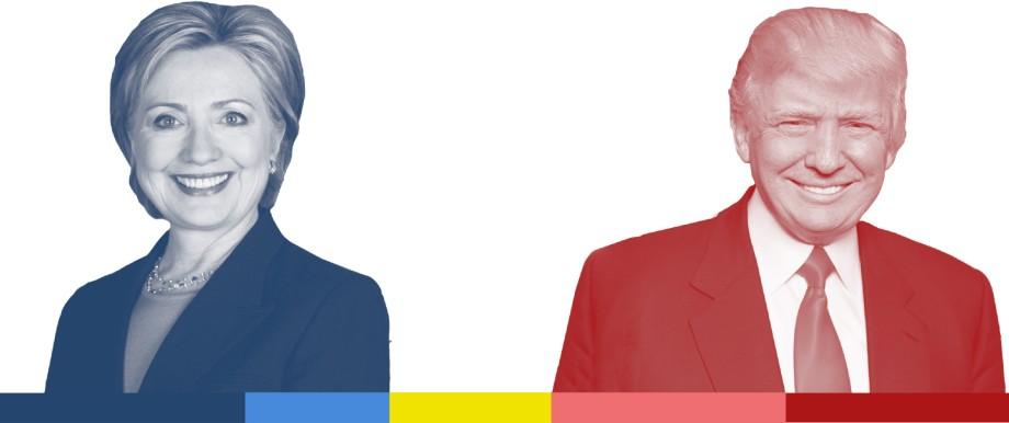 US-Wahl US-Wahl