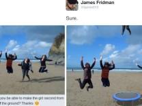 Photoshop-James