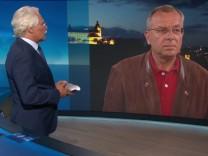 Wolfgang Jandl Tagesthemen
