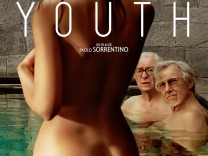 "Filmplakat ""Youth"""