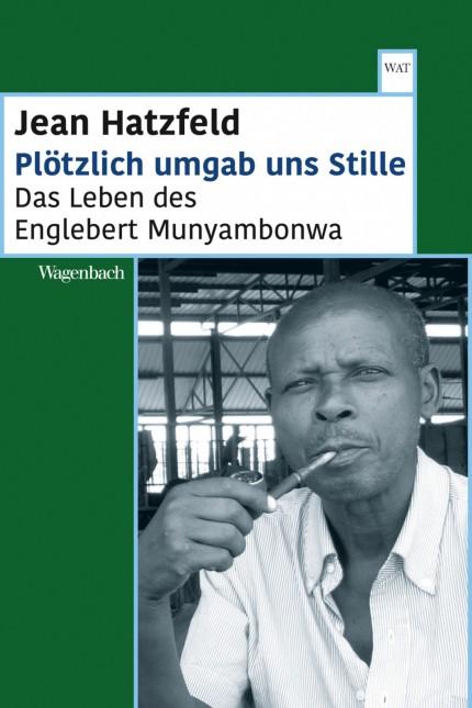 Völkermord in Ruanda Buch zum Völkermord in Ruanda