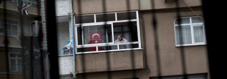 Militärputsch in der Türkei Nach dem Putschversuch