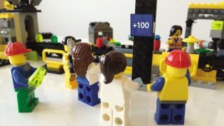 Mitarbeitermotivation Motivationsstrategie