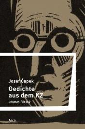 Capek