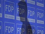 FDP, AP