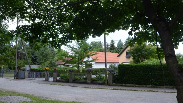 Karlsfeld Karlsfeld