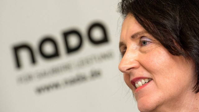 Andrea Gotzmann