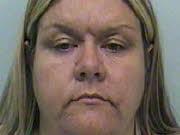 Kindesmissbrauch, Frauen, Großbritannien