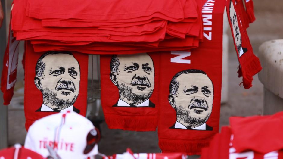 Militärputsch in der Türkei Türkisches Tagebuch (VIII)