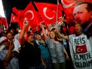 2016-07-27T213907Z_893248326_S1BETSBERJAB_RTRMADP_3_TURKEY-SECURITY-CONSPIRACY